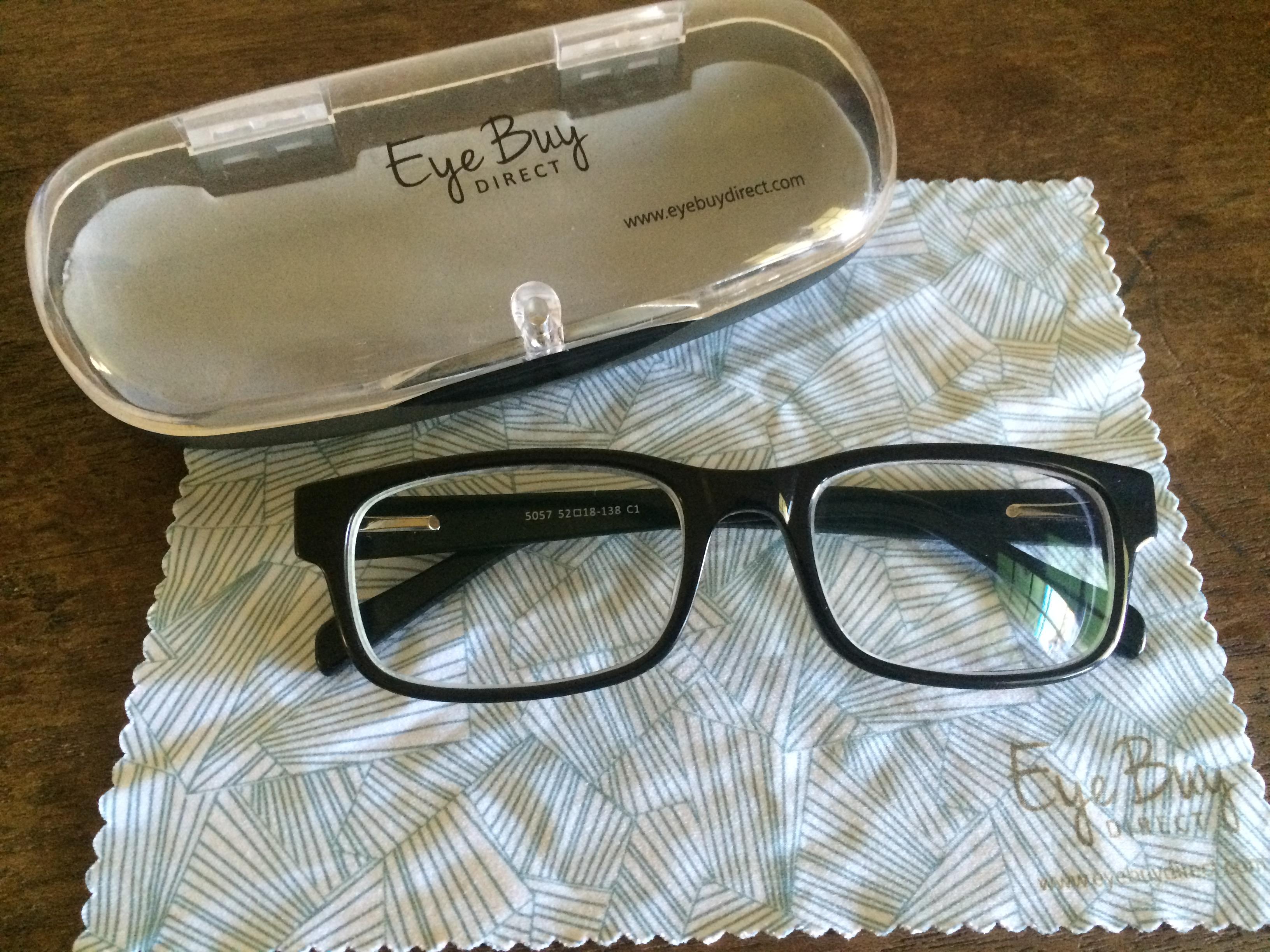 da64623c3d Eyebuydirect Glasses Reviews - Bitterroot Public Library