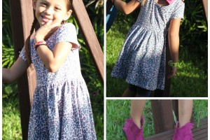Shop FabKids for the Latest Back-To-School Styles