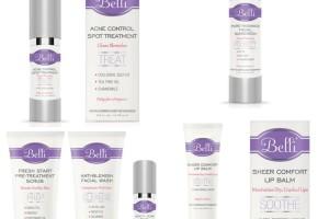 Belli Skincare – Safe & Effective Skincare for Moms