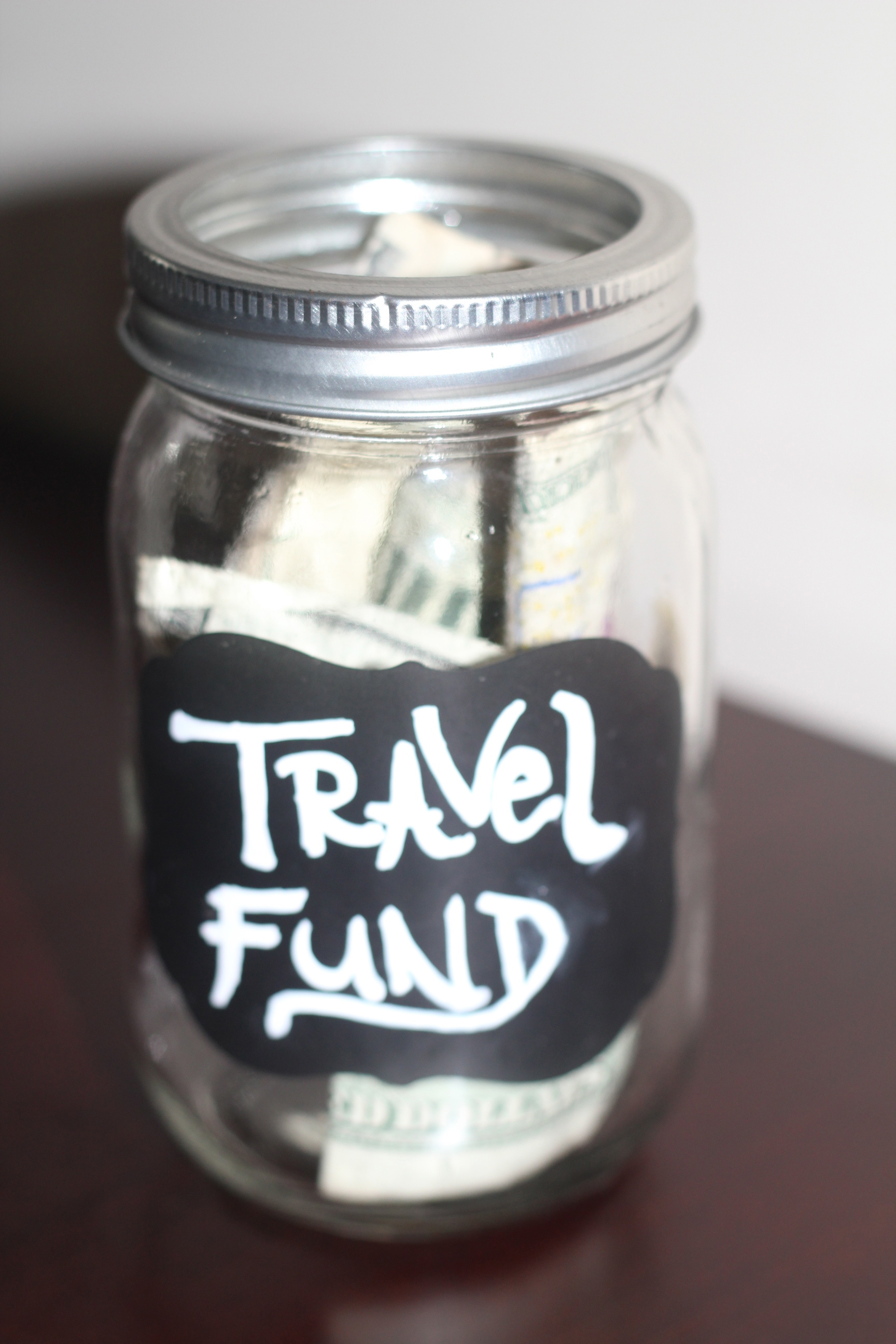 How To Save Money So You Can Travel More Livin The Mommy Life