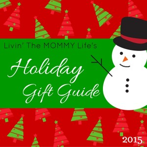 2015 Holiday Gift Guide top Christmas Gift Ideas