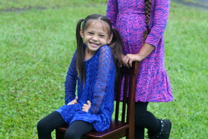 Fall Fashions from FabKids