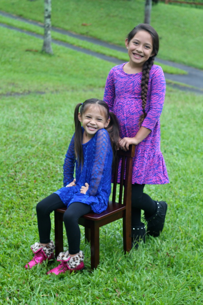 fabkids dress fall fashion