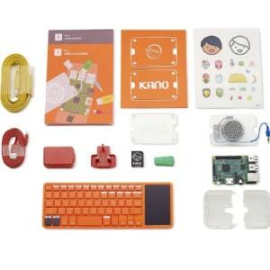 Kano Computer Kit 1