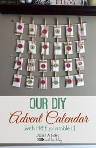 Our-DIY-Advent-Calendar-with-FREE-Printables-466x720
