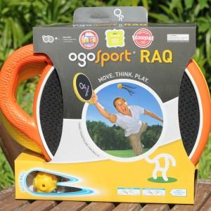 ogosport raq gift guide