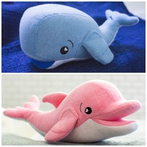 soapsox dolphin and whale gift guide