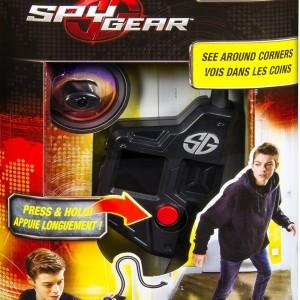 spy gear snake cam
