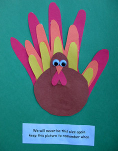 Family-Handprint-Turkey