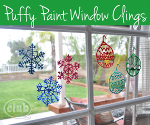 Puffy-Paint-Window-Clings