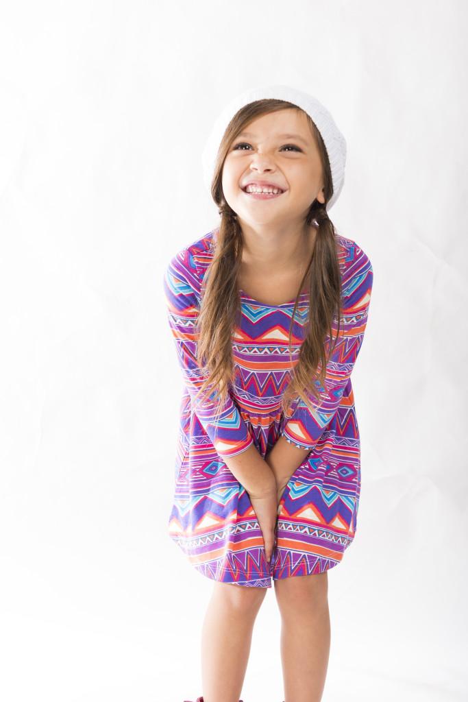 kids fashion, fabkids review, kids model