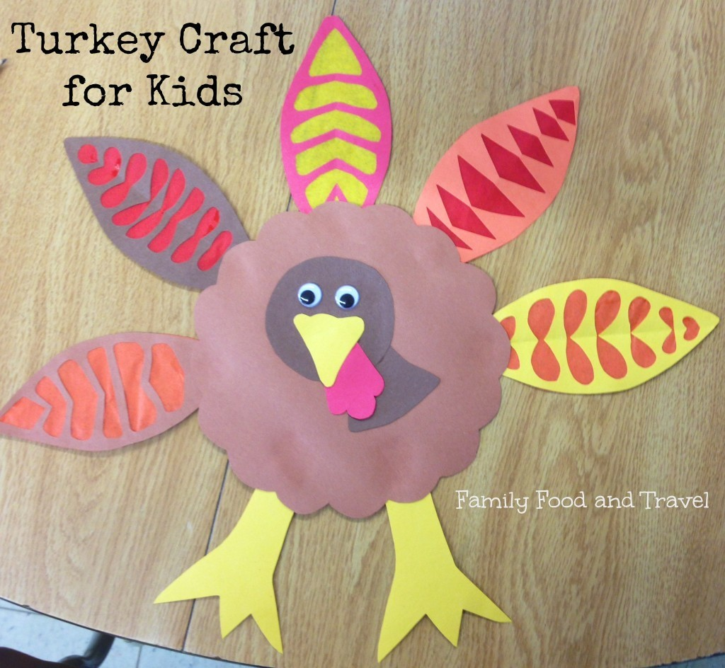 Turkey-Craft-for-Kids-1-1024x944