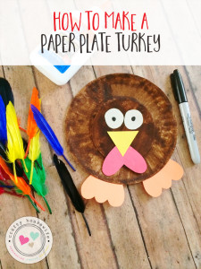 paper-plate-turkey-craft-idea-for-kids