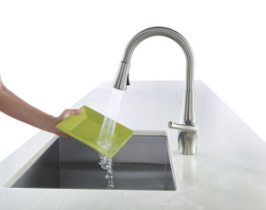 Clarify+-+Tap+Water+-+Lifestyle
