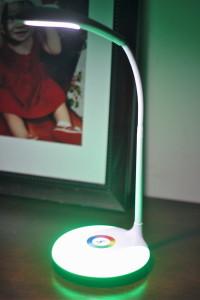 color changing etekcity lamp