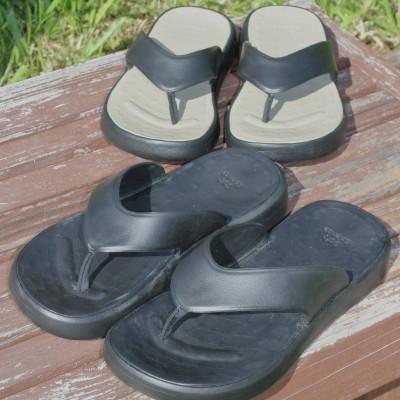 SoftScience – Supreme Comfort Footwear