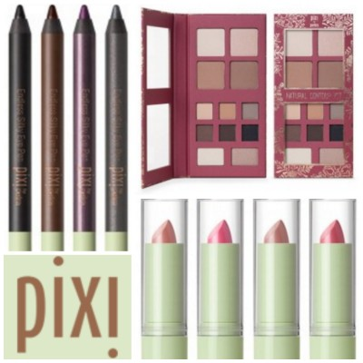Pixi By Petra – Bringing out the Natural Beauty in all Women