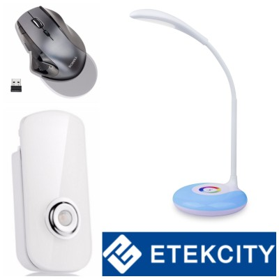Great Gift Ideas from Etekcity