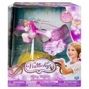 flutterbye in box
