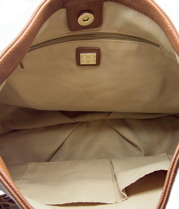 jenny hobo inside bag