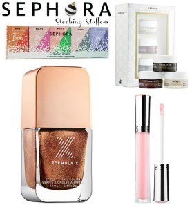 sephora stocking stuffers