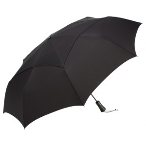 shedrain windpro black