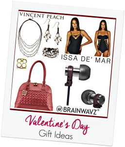 valentine's day gift ideas for mom, wife, sister, daughter, girlfriend
