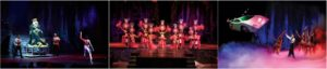magic-of-polynesia-hawaii-magic-show-review
