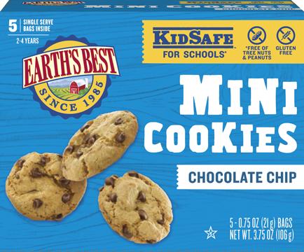 434px_eb_minicookiesbox_chocchiplarge