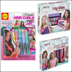 alex-spa-gifts-for-tweens-gift-guide