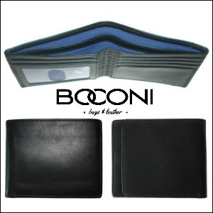 boconi-mens-black-leather-walled-with-rfid