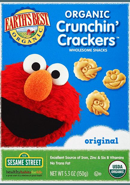 crunchincrackersorig