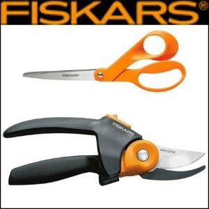 fiskars-stocking-stuffer-ideas-gift-guide