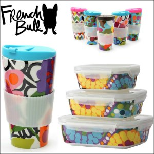 french-bull-gift-guide