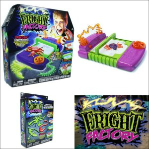 fright-factory-gift-guide