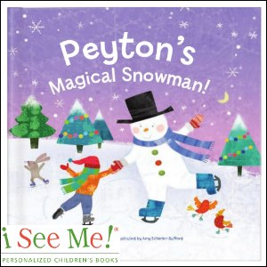 i-see-me-personalized-childrens-book-gift-guide