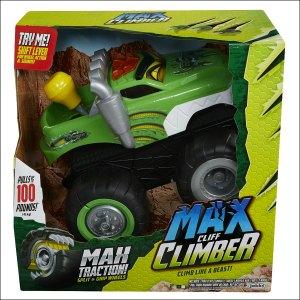 max-cliff-climber-truck-in-box