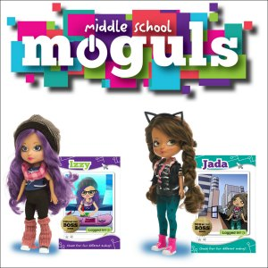 middle-school-moguls-girls-dolls-holiday-gift-guide