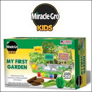 miracle-gro-kids-my-first-garden-kit-gift-guide