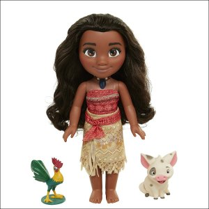moana-and-friends-talking-doll