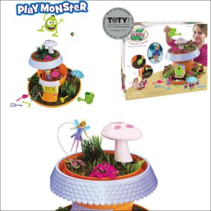 my-fairy-garden-magical-cottage-gift-guide