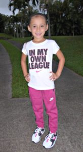 nike-little-girls-basketball-outfit-kids-foot-locker