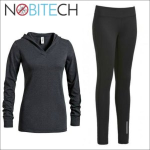 nobitech-mosquito-repellant-clothes-gift-guide
