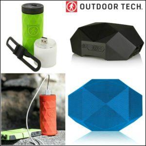 outdoor-tech-wireless-speakers-gift-guide
