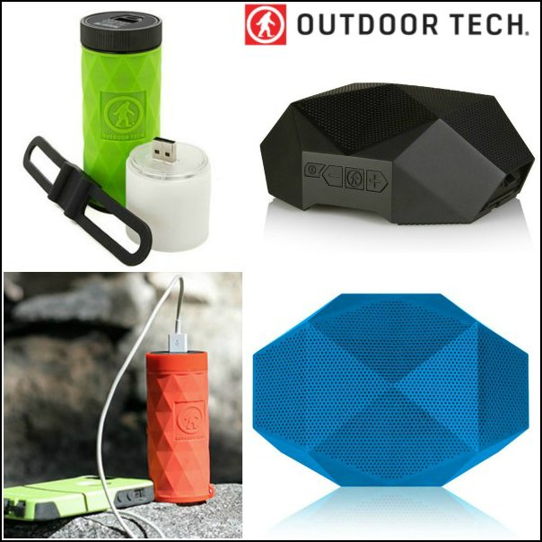 outdoor-tech-wireless-speakers-gift-guide