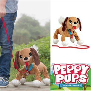 peppy-pups-gift-guide