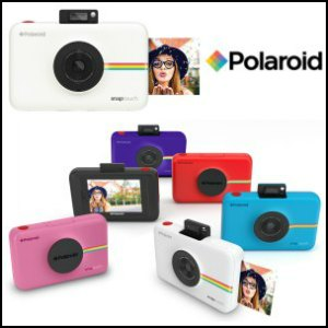 polaroid-snap-touch-instant-digital-camera-gift-guide