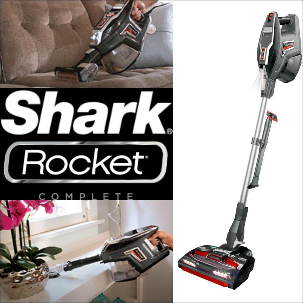 shark-rocket-complete-1