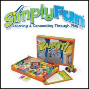simplyfun-bankit-board-game