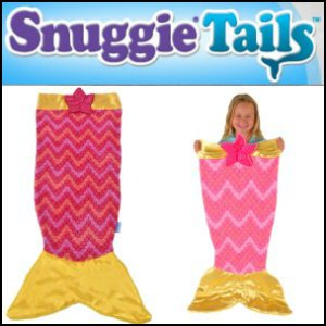 snuggie-tales-gift-guide